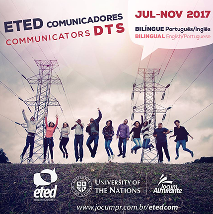 eted-comunica_site2017