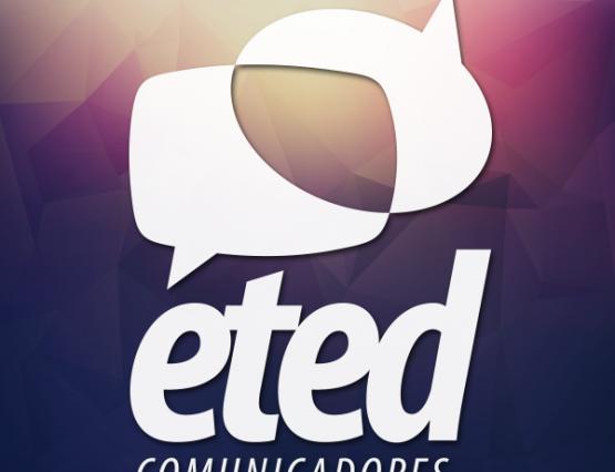 logo_perfil