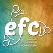 efc_logo_perfil