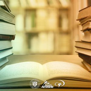 efc_site_academico