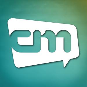 cm_logo_perfil