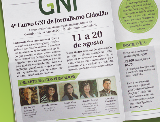 Banner-GNI